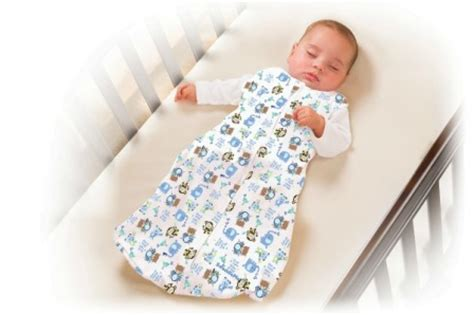 Wake Up Call Safe Sleep For Infants Baby Keeps Waking Up In Crib