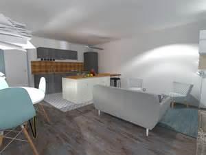 Superbe Amenager Salon Salle A Manger 20m2 #1: amenager-un-salon-de-20m2-2-comment-amenager-une-piece-rectangulaire-en-cuisine-salon-salle-a-800-x-600.jpg