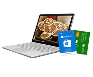 Microsoft Points Gift Card Target - free 5 xbox or windows digital gift card with microsoft rewards free stuff freebies