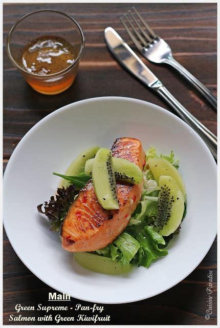 resep masakan kontinental main   ikan resep