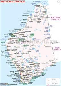 map western australia western australia a road trip from broome to perth july 6 20 2013 leonard epstein