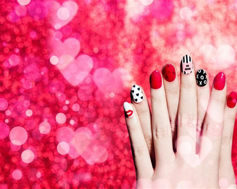 beautiful pictures beautiful with nails beautiful wallpapers hd photos