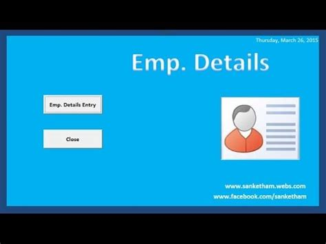 simple codeigniter pagination exle how to create a simple database in excel vba youtube