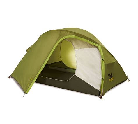 tenda salewa salewa tenda micra tenda