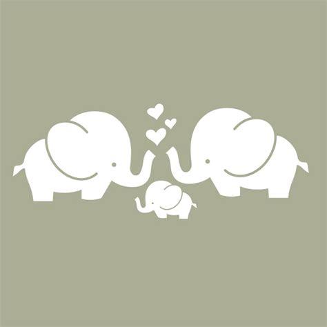 olifant babykamer koop goedkope olifant babykamer loten
