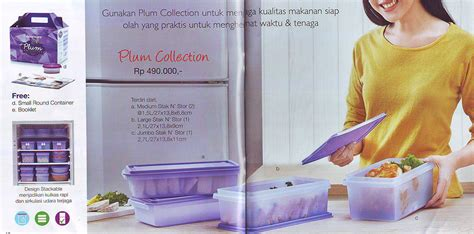 Tupperware Crispy Conteno tupperware wholesale jakarta tupperware indonesia promo