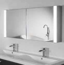 92 small bathroom mirrors uk bathroom cabinets star led bathroom cabinets mirrored bathroom cabinet with lights
