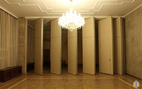 linea ufficio torino mobili per ufficio economici torino design casa creativa