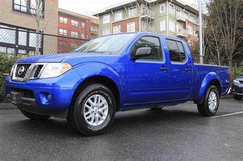 nissan frontier sv reviews 2014 nissan frontier sv price 28 images 2014 nissan
