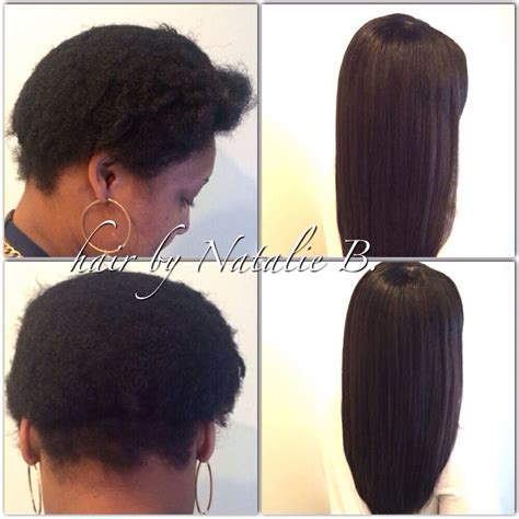 vixen sew in on short hair vixen short hair sew in braid pattern