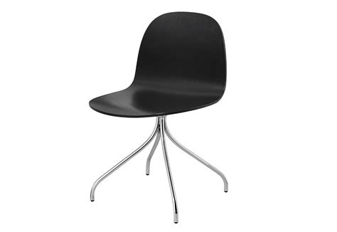 Swivel Chair Base Manufacturers 28 Images Chair I Swivel Chair Base Manufacturers