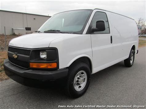 books about how cars work 2009 chevrolet express 1500 2009 chevrolet express cargo 2500 work