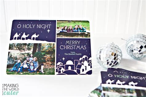 Free Gift Card From Walmart - happy new year photo cards walmart 28 images happy new year photo cards walmart 28