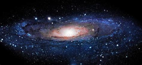 el universo oye lo 8466332766 el universo tests educativos 3 en dibujos net