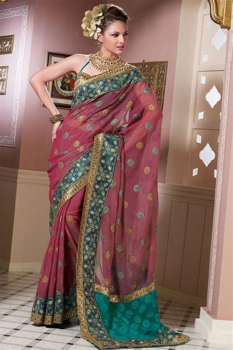 saree draping designs hd latest 2013 saree design dress draping dress up indian