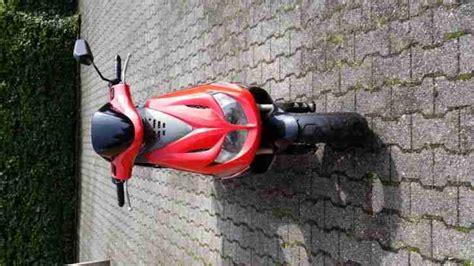 Roller Derby Gebraucht by Roller Derby Predator Gp1 Bestes Angebot Roller