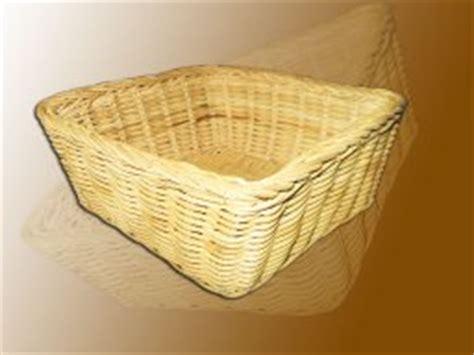Keranjang Rotan Untuk Parcel keranjang rotan furniture rotan keranjang parcel selo agro