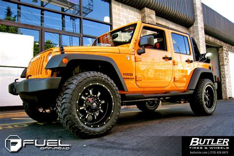 Jeep Apparel Singapore Jeep Wrangler Krank D517 Gallery Mht Wheels Inc