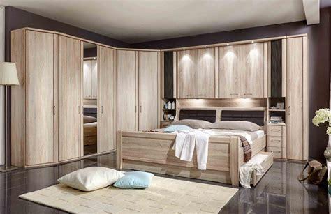 Schlafzimmer 200x220 Luxor 4 Wiemann 220 Berbau Schlafzimmer Eiche S 228 Gerau