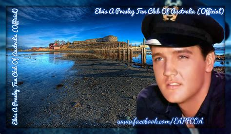 About Us Elvis Australia Official Elvis Presley Fan Club | elvis elvis a presley fan club of australia fan art
