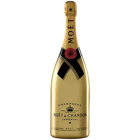 buy mo 235 t chandon brut imperial limited edition golden