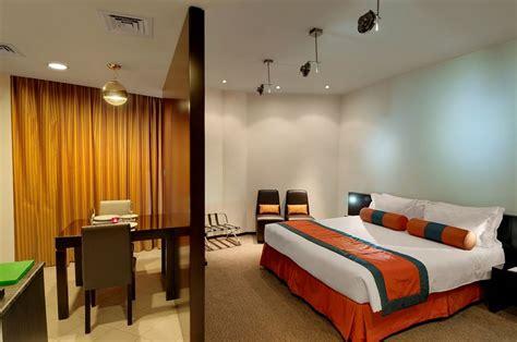 marina hotel appartments lotus hotel apartments and spa marina dubai uae free n easy travel hotel resorts