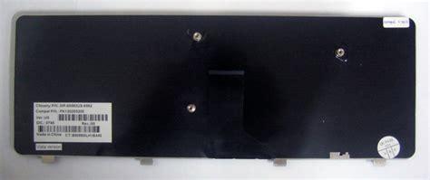 Keyboard Laptop Compaq Presario C700 keyboard hp compaq presario c700 series laptoptune