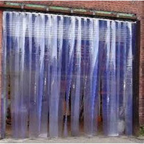 rubber curtain strips rubber curtain strips curtain menzilperde net