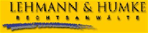 Auto St Rk Damme by Branchenportal 24 Anne Prestrich Fachanw 196 Ltin F 220 R