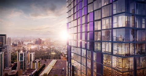 What You Need To Know About New Apartment Trends Ironfish Light Houses Melbourne