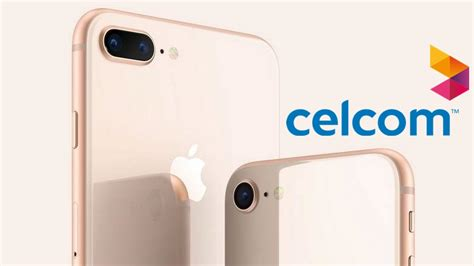 apple iphone 8 plus malaysia release date technave