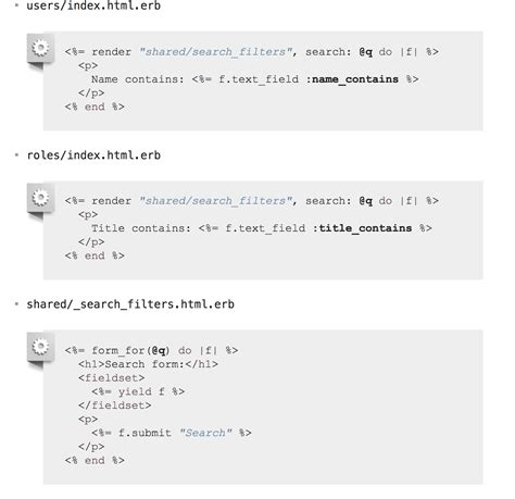 rails render layout yield how does rails render take options stack overflow