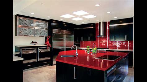 12x8 kitchen design youtube kitchen interior modular kitchen kitchen design kitchen