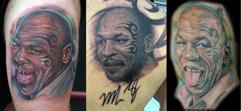 aaron neville face tattoo tyson tweets adieu san diego reader