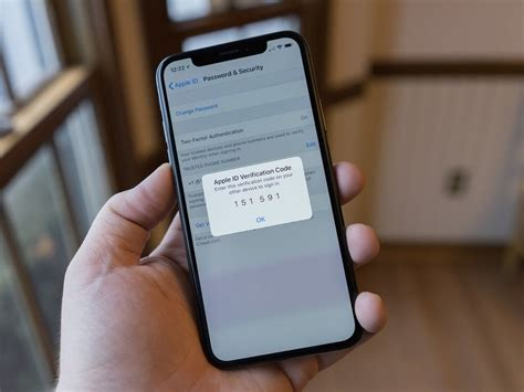 apple sued not letting customers disable two factor authentication after two weeks how to set up two factor authentication for your apple id