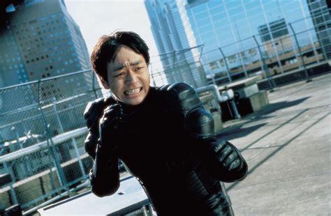 Between The Seats Far East Specials Ichi The Killer