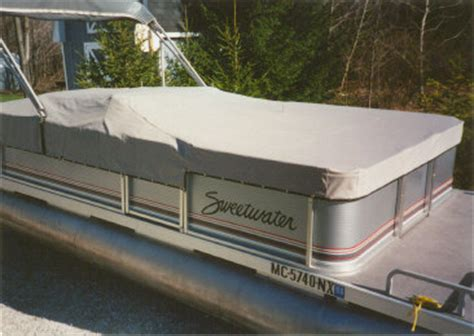 boat upholstery michigan boat covers and tops gallery area tent canvas