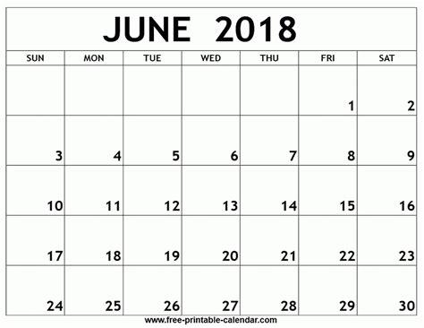 printable calendar editable 2018 editable calendar june 2018 rudycoby net