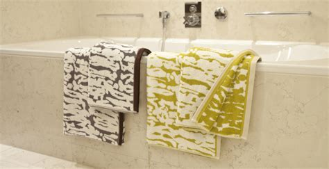cuscino per vasca da bagno cuscino per vasca da bagno relax in casa propria dalani