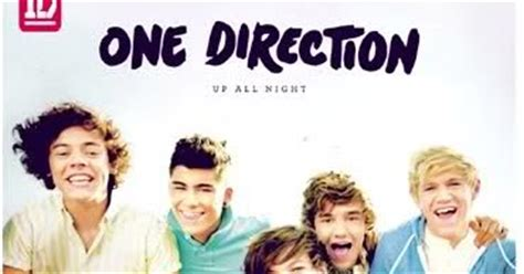 download mp3 album one direction up all night one direction up all night album deluxe edition free