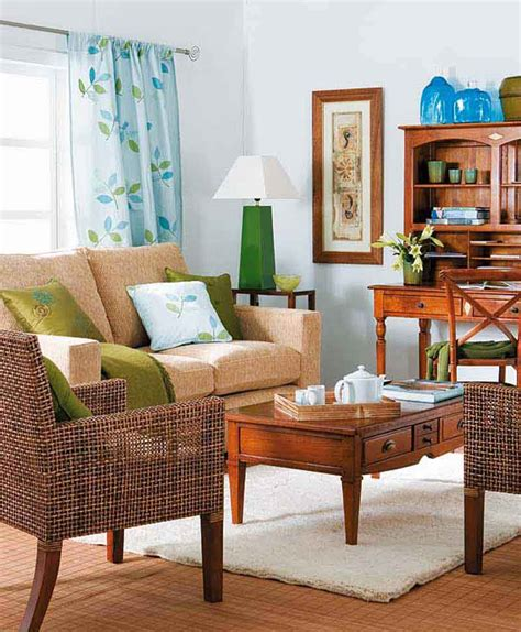 Small Living Room Decor Ideas by Living Room Cozy Traditional Small Living Room Decorating