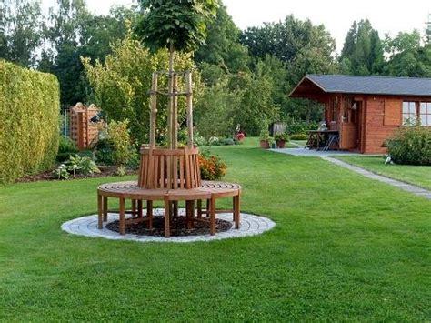 Garten Neu Gestalten Tipps 5115 by Wie Einen 1500qm Garten Gestalten Einteilen Neug 228 Rtnerin