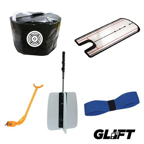 swing link training aid buy best golf swing training aids for lowest prices