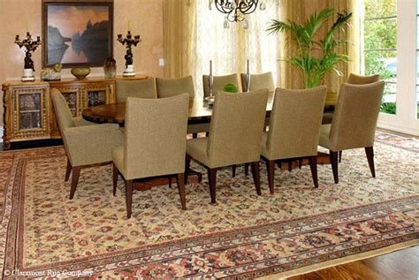 how to decorate with rugs decorating with antique rugs pt 1 claremont rug company