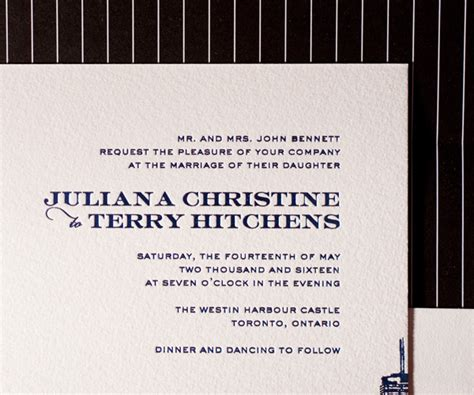 Toronto Wedding Invitations Design And Printing by 301 Moved Permanently
