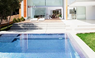 home designs queensland australia search new house designs in australia realestate au
