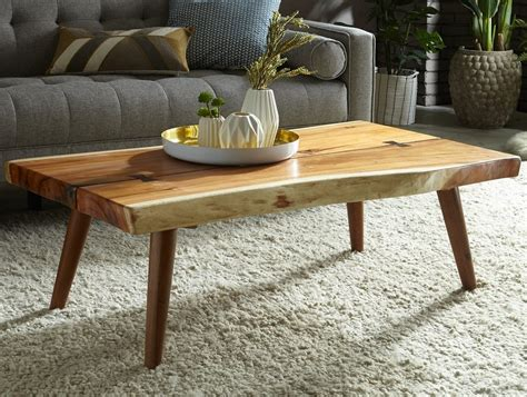 Meja Kayu Meh jual meja tamu kayu meh harga murah mebel jepara ukir jepara furniture jati minimalis