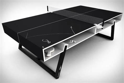 most expensive ping pong table best ping pong tables