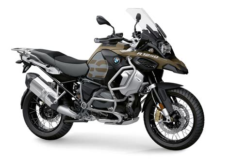 Bmw Gs 2020 by 2019 Bmw R 1250 Gs Adventure Look 26 Photos