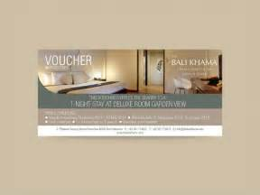 8 spa voucher templates free psd vector ai eps format